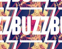 BUZZ Project