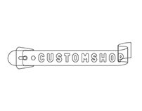 Propuestas CustomShop