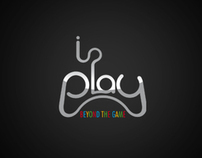 iPLAY festival del video game