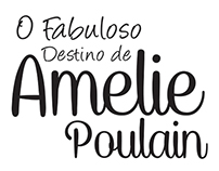 Posters - Amelie