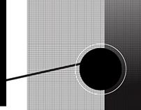(Solar) System