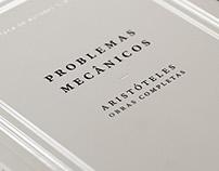 Problemas Mecânicos