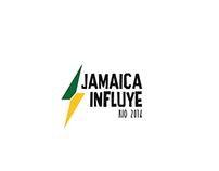Jamaica Influye