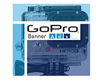 GoPro Ad Campaign