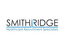 SmithRidge Healthcare Logo