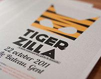 Tigerzilla