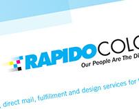 RapidoColor