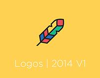 Logos | 2014 V1
