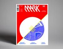 Mark Magazine #50