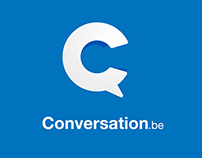 Conversation.be