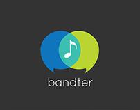 Bandter Logo