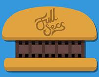 Animade FULL SECS
