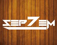 SEP7EM