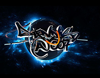 My Grafitti