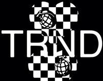TRND LoveBomb
