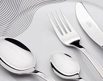 gerlach antica cutlery