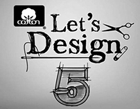 Let's Design Season-05 Entries