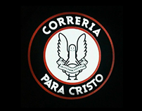ONG Correria