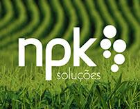 NPK Soluções