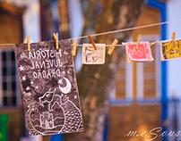 Festival de Inverno - Ouro Preto / Mariana - 2014