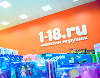 1-18.ru children shop