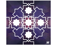 Islamic Art | by JNF PRODUCTION