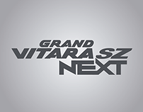 FILM - Grand Vitara SZ