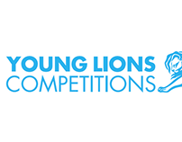Young Lions Design / Club Colombia