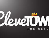 CleveTown