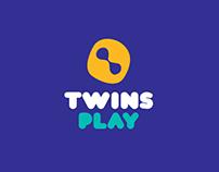 Twins Play