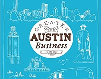 Austin Business Guide