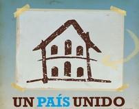 UTPMP - Flyer