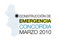 UTPMP - Manual, Flyer, Camiseta  C.Concordia