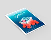 Hanker Magazine