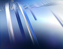 2013 SETV brand design