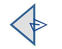 Kakatuya (logo)