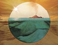 Digital Poster Design