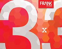 FRANK by OCBC - Creative DM