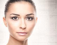 Giannina Beauty-Retouch