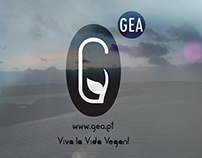 GEA LABEL