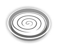 #banitza.net beta Logo .a