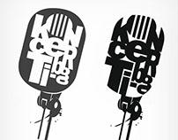 #koncerti.bg Logo