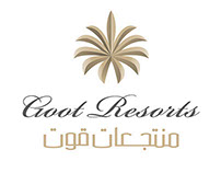 Goot Resorts