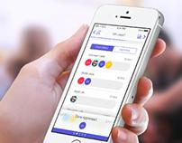 Divigo - Mobile App