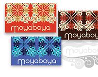 Moyaboya