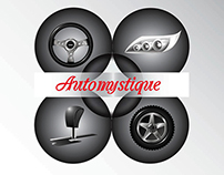 Automystique Car Care LLC