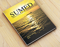 SUMED (Design & Photography)