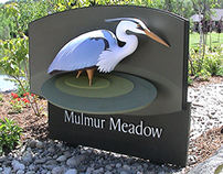 Mulmur Meadow