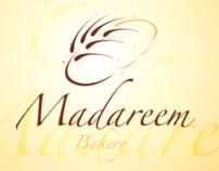 Rollup - Madarim