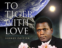 TO TIGER, WITH LOVE